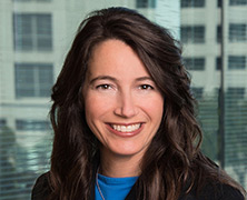 Lisa Greenwald-Swire