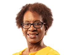 Lisa Y. Harris, M.D.