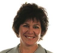 Lisa Bisaccia