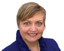 Heidi Lorenzen