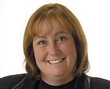 Louise Goeser