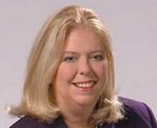 Lynn Caddell