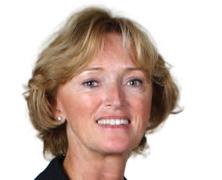 Marilyn Tavenner