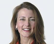 Mary Kay Schneider