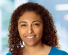 Jessica Cortez Kimball