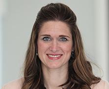 Megan E. Marsh