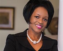 Dr. Carla Campbell-Jackson