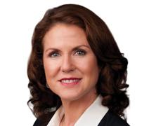 Angela Messer