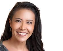 Michelle DiTondo