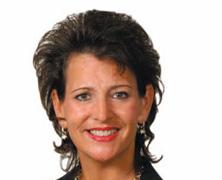 Michele Toth