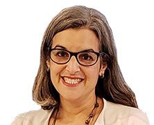 Michelle Epstein Taigman