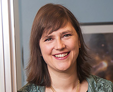Michelle K. Holoubek