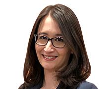 Miriam Manber