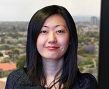 Elaine K. Kim