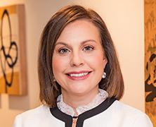 Kimberly A. Koch
