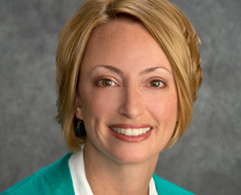 Dr. Nicole L. Johnson