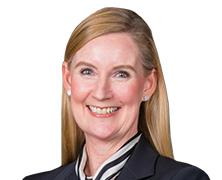 Ms. Sally O'Hara