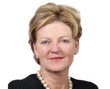 Susan Murley