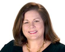 Nancy Jardini