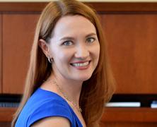 Jill C. Anderson