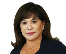 Norma Lane