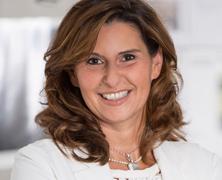 Susanne Schaffert, PhD