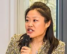 Dr. Lisa Tseng