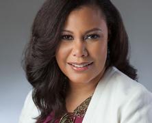Sandra Guynes