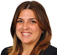 Flora Perez