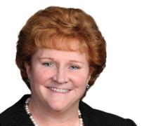 Barbara Koster