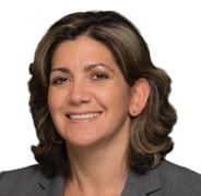 Sharon Ramalho