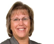 Lynn Mortensen