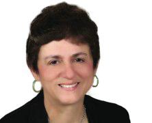 Rebecca Amoroso