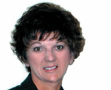 Rhonda Zygocki