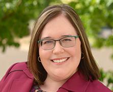 Katherine Barrett Wiik
