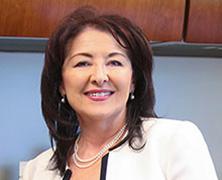 Esther S. Hernandez