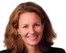 Sandra Hanington
