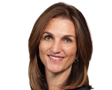 Claudia Schaefer
