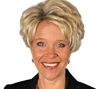 Kathy Schoettlin