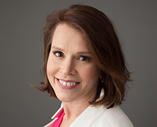 Mary Kay Wegner