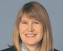 Sheila Davidson