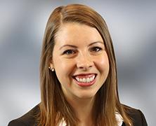 Shelby Schnurrenberger