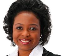 Dr. Shirley A. Davis