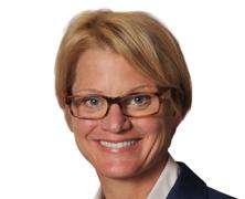 M. Christie Smith