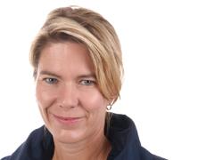 Marie-Helene Sicard
