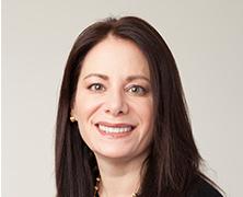 Sharon Nelles