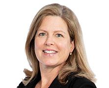 Susan Failla