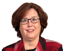 Susan R. Huntington
