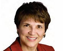 Susan Wolak