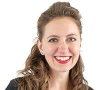 Susanne Schöneberg